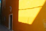 Ombre jaune