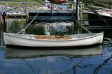 Angelique boat