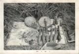 Captured 11 Oct. '67 - Operation Shenandoah II