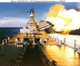 7th: battleship