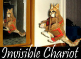 5th: invisible-chariot