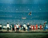 4th: big-jump