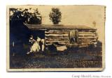 Merrill family photos