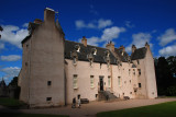 Drum Castle...