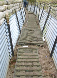 Auchonvillers Trench again.jpg