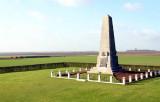 Australian Memorial at Pozieres.jpg