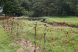 Barbed Wire at Souchez again.jpg