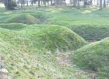 Beaumont Hamel trench.jpg