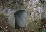 Blockhouse at Pozieres Ridge.jpg