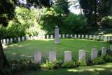 British Graves at Mons.jpg