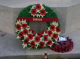 Canadian wreath.jpg