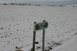 Cemetery Sign.jpg
