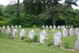German Graves at Mons.jpg