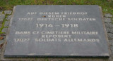 German Memorial Plaque at Fricourt.jpg