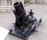 German Trench mortar.JPG