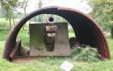 Gune emplacement at Souchez.jpg