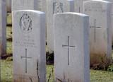 Irish Graves in Frost.jpg