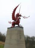 Mametz Welsh Memorial.jpg