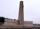 Memorial at Verdun.JPG