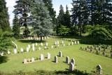 More German Graves at Mons.jpg