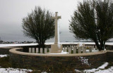Naval Trench Cemetery.jpg