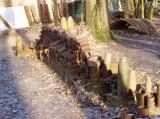 Shells at Ypres.JPG
