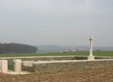 Three British Cemeteries.jpg