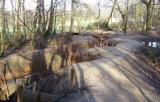 Trenches at Ypres.JPG