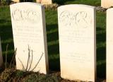 Two Men per Grave.jpg