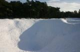 Vimy crater.jpg