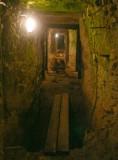Vimy tunnel.jpg