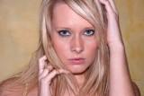 Denisa (20).jpg