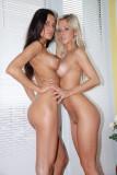 Jana et Zoe (22).JPG