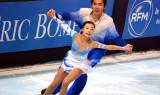 Ice skating (15).JPG