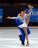 Ice skating (16).JPG