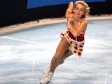 Ice skating (17).JPG
