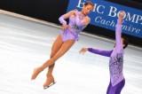 Ice skating (19).JPG