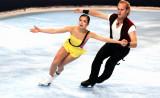Ice skating (22).JPG