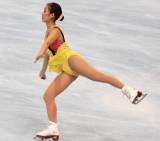 Ice skating (25).JPG