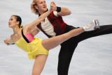 Ice skating (27).JPG