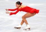 Ice skating (3).JPG