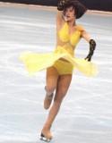 Ice skating (30).JPG