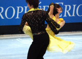 Ice skating (31).JPG