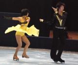 Ice skating (33).JPG