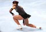Ice skating (4).JPG
