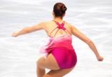 Ice skating (6).JPG