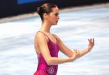 Ice skating (8).JPG