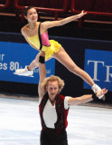 Ice Staking (15).JPG