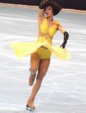Ice Staking (16).JPG