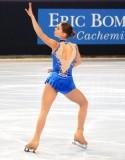 Ice Staking (4).JPG